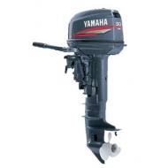 «Yamaha»