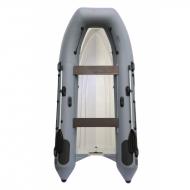 Лодки РИБы