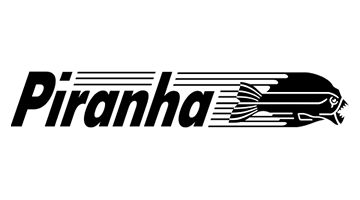 Пиранья